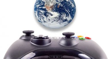 Gaming, World Wide Web, Gamescom.