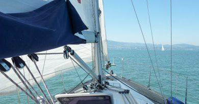 Bootsport - von Elektro- bis Hybridantriebe und Wassersport.