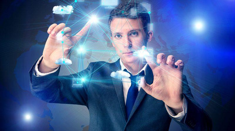 Performance Computing, Networking und Storage.
