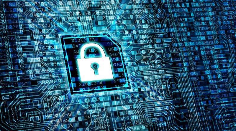IT-Security - APT-Schutz und Mobile Security Management.