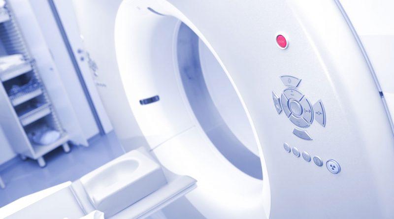 Medizintechnik und innovative Mikrotechnologie bei Medizinprodukten.