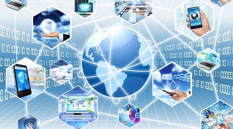 Dialogmarketing für Print, Online und Werbung.