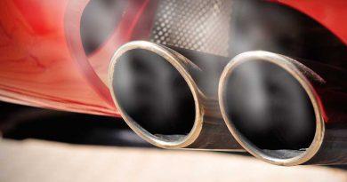 Motorräder, Motorsport & Tuning.