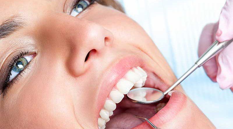 Zahntechnik - Dentalbranche.