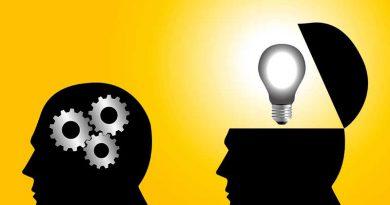 Erfindungen, Innovationen & Neuheiten.
