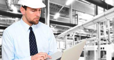 Supply Chain - Zulieferlösungen und Leichtbau.