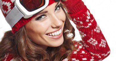 Fashion beim Sport - Sportmode je nach Aktivität. Von Snowboardausrüstung bis zum Skaterzubehör.
