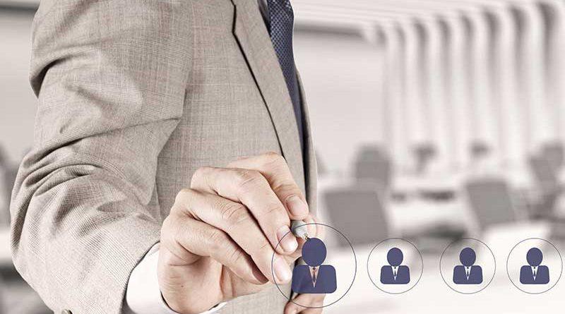 Digitale Prozesse IT & Business.