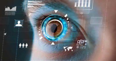 Verfahren, Technologien, Werkzeuge und Ausstattungen für visuelle Kommunikation.
