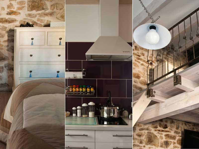 ambiente frankfurt 2015 doopin. Black Bedroom Furniture Sets. Home Design Ideas