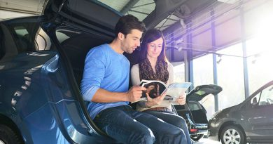 Automobilbranche - Hybrid-Systeme, Elektromotor oder alternative Kraftstoffe.