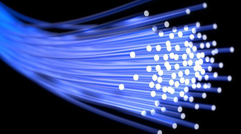 Vernetzung - Breitband, Kabel & Satellit.