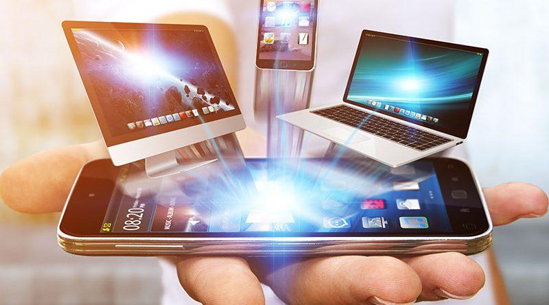 Innovationen, technische Gimmicks, Softwareerscheinungen.