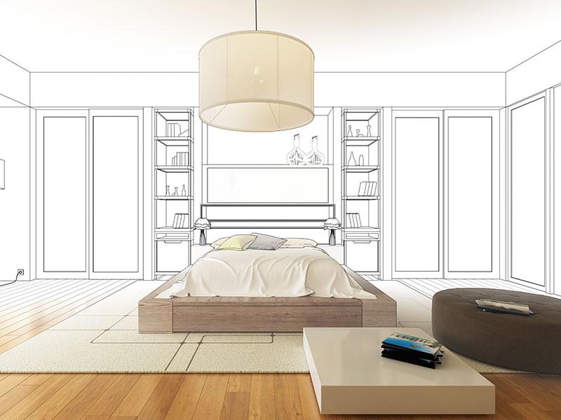 imm 2016 cologne doopin. Black Bedroom Furniture Sets. Home Design Ideas