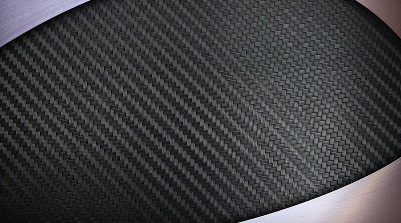Technische Textilien, Leichtbau und Funktionstextilien.