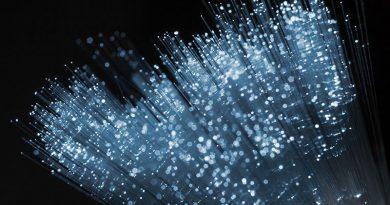 Hochwertige optische Technologien, Komponenten und Systeme.