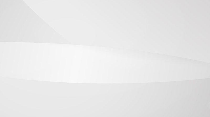 Oberflächen & Schichten : Plasma- und Laser-Oberflächenstrukturen.