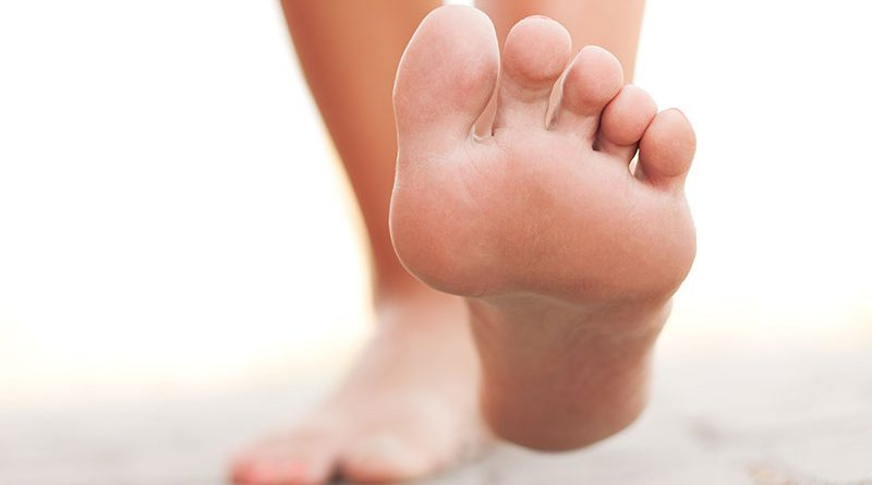Gesunde Füße - Prothetik, Orthetik, Orthopädieschuhtechnik, Kompressionstherapie.