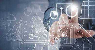 Nanotechnologie, Forschung, Entwicklung und Technologietransfer.
