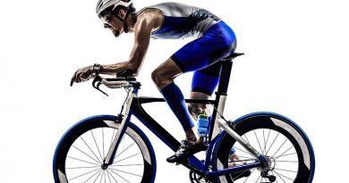 Fahrradbranche - Fahrradsport.