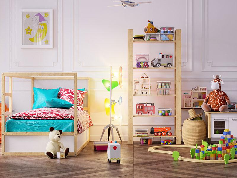 kind jugend 2016 k ln baby und kleinkindausstattung doopin. Black Bedroom Furniture Sets. Home Design Ideas