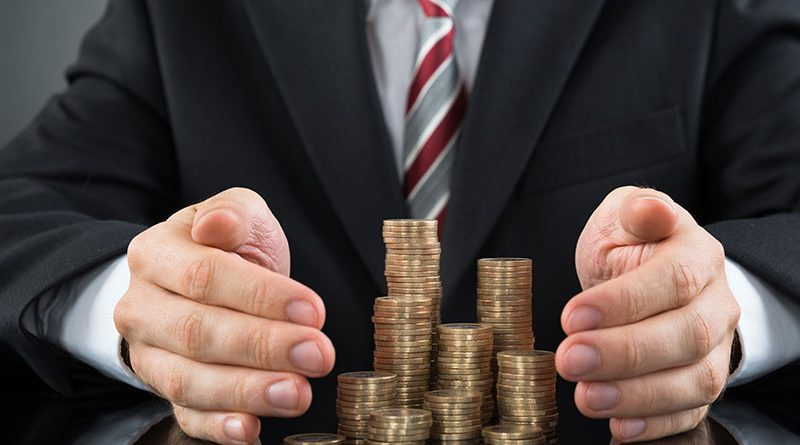 Finanz- und Versicherungswirtschaft, Investment, Banking, Schadensregulierung, Software und Medien.