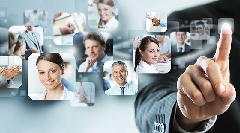 Fortbildung, Leaderships und die Zukunft der Arbeitswelt.