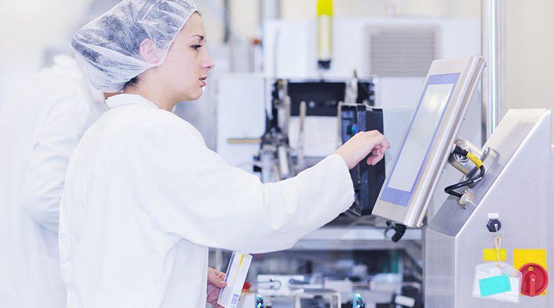 Medizintechnikindustrie, Nanotechnologien und Mikrosystemtechnik gibts auf der COMPAMED Düsseldorf.