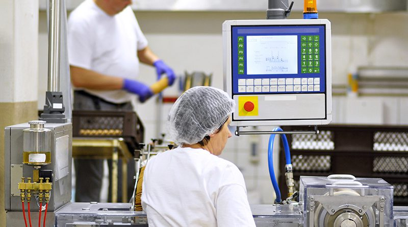 Die SPS IPC Drives Nürnberg beschäftigt sich mit elektrischer Automation von Robotertechnik bis zur Augmented-Reality-Brille.