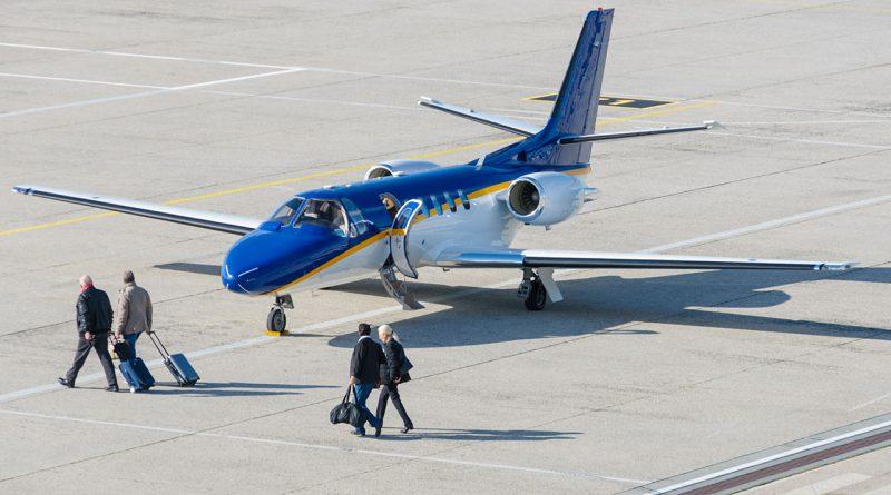 Flugverkehr - Gebrauchtmarkt für Flugzeuge und Helikopter.