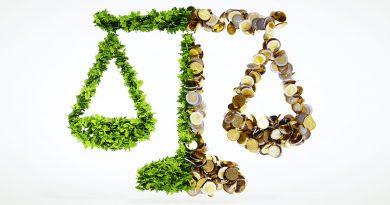 Produkte und Technologien im Biobereich.