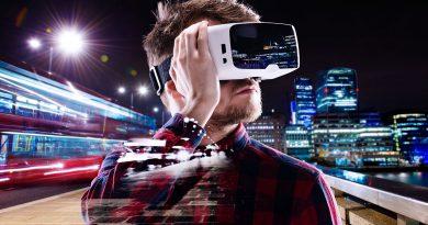 Digitale Technologien für Einsatzbereiche wie Big Data & Cloud, Digitale Transformation, Internet der Dinge, Mobile Security und Social Business.