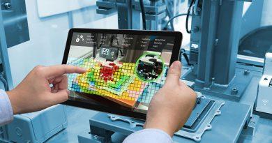 Neue Technologien in der Metallbearbeitung