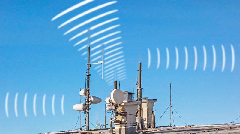 Elektromagnetische Verträglichkeit: Blitz- und Überspannungsschutz und Schutzmaßnahmen gegen elektrostatische Aufladung.