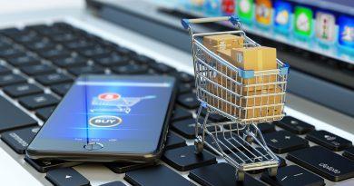Retail-Entscheider auf der EuroCis.