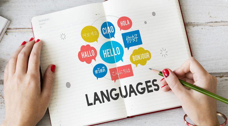 Sprachen - Sprachreisen und Kurse von chinesisch bis russisch.