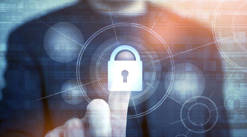 Sicherheitstechnik, Zutritts- und Sicherheitslösungen.