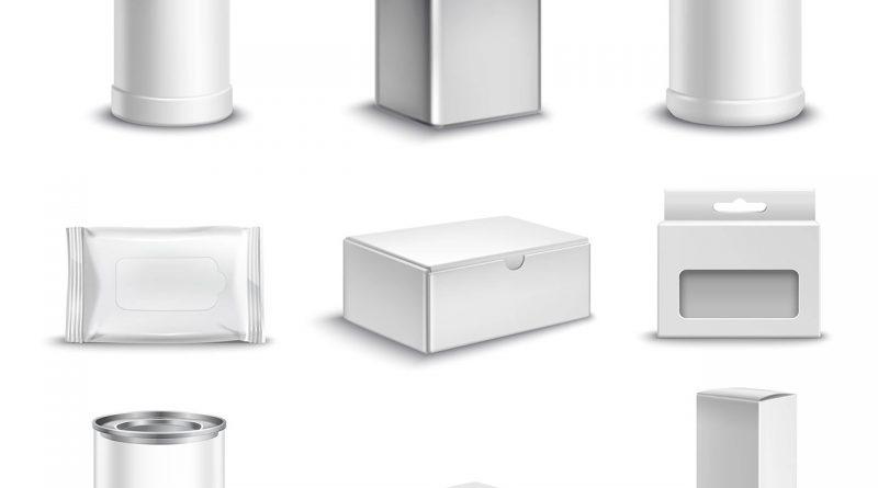 Individuelle Verpackungslösungen abgestimmt auf das Konsumverhalten der Endverbraucher.