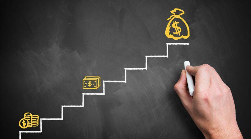 Geldanlagen und Anlageoptionen im Gespräch mit Finanzexperten.