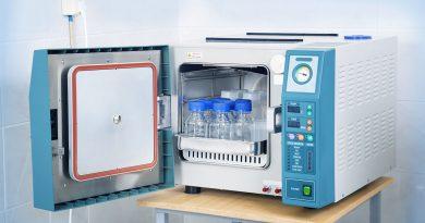 Pharmazeutik - Verpackungs- und Verarbeitungsausrüstung, Prozessautomation und -steuerung.