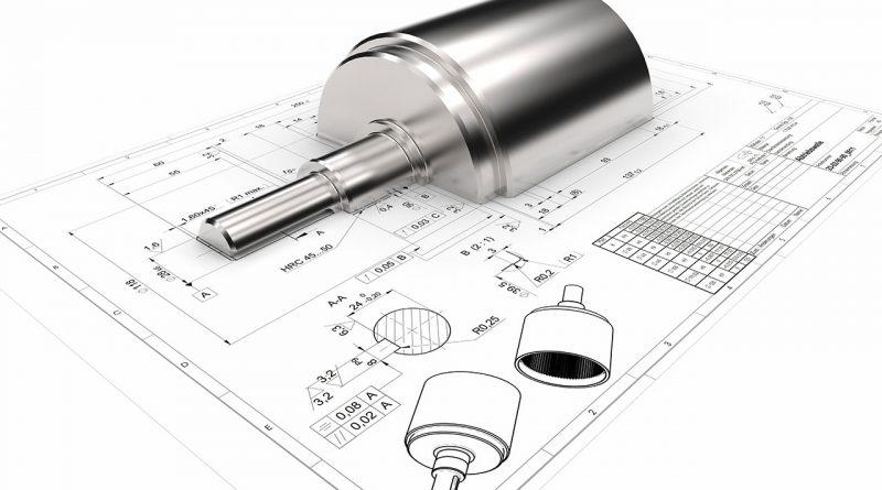Leistungselektronik, Energiemanagement, erneuerbare Energie und intelligente Antriebstechnik.