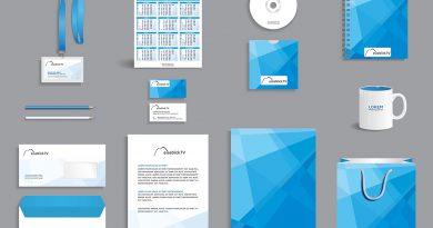 Flyer, Broschüren, bedruckte Tassen, Blöcke, Tüten und Taschen, Kalender, Visitenkarte und Stifte mit dem eigenen Firmenlogo - die Werbeartikelindustrie auf der PSI Düsseldorf.