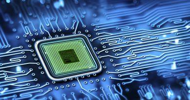 Mikroelektronik, Hochfrequenzbaugruppen und Photonische Systeme. Hybrid Packaging ist essentiell in der Informations- und Verbraucherelektronik.