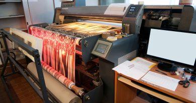 Textilien und Vliesstoffe im Anwendungsbereich von Verpackungsmaterial, Landwirtschaft, Möbeln, Medizin, Sport und dem jeweiligen Recycling.
