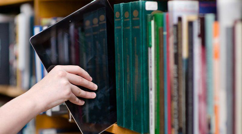 Gründe für Buch und für E-Book