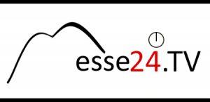 Messe24.TV - Messevideo Portal