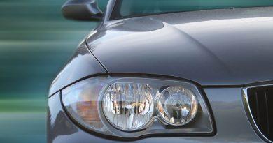 Ratlos beim Autokauf – wohin steuert der Verbraucher?