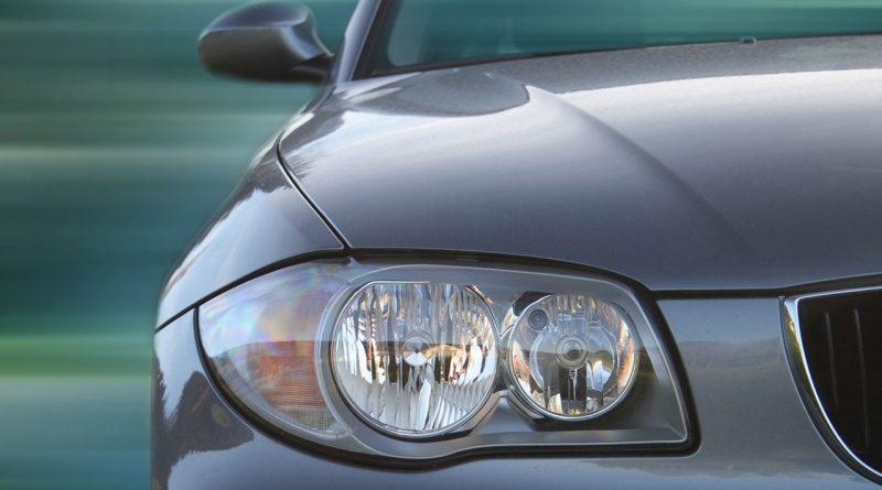 Autokauf: Benziner, Diesel oder Elektro?