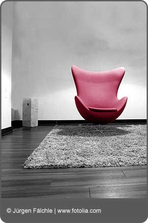 imm cologne 2014 k ln doopin. Black Bedroom Furniture Sets. Home Design Ideas