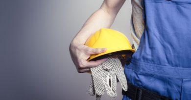 Arbeitsschutz Aktuell 2018